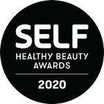 Self 2020: Healthy Beauty Award