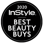 2020 Instyle: Best Beauty Buys